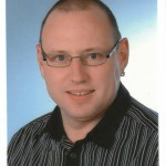 Thomas Weber,<br> GfG-Väterbegleiter