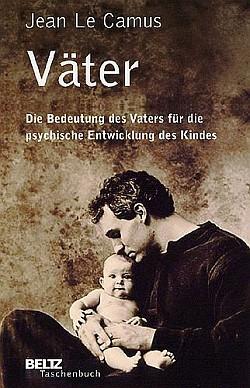 Jean Le Camus: Väter, Beltz, 2003